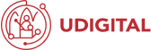 udigital-horizontal-rojo