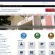 pantallazo web ATICA