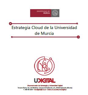 imagen portada estrategia cloud