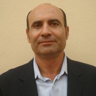 Francisco Sampalo